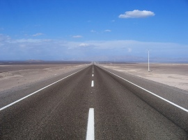 Is Drive headed in the wrong direction? (credit//www.photoree.com/Creative Commons)