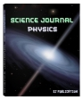 physicssmallestcover