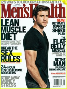liam-hemsworth-mens-health