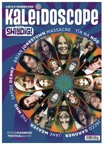 FireShot Screen Capture #110 - 'Kaleidoscope Magazine' - www_kaleidoscope-magazine_com